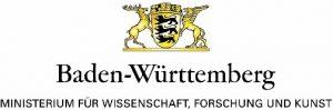 """Steuerseminar """"Damit die Kasse stimmt"""" @ Musikhaus Holzgerlingen"""